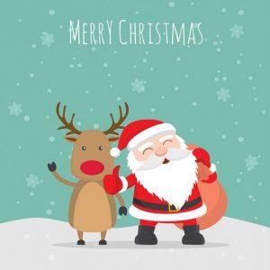 merry-christmas-illustration_23-2147527653
